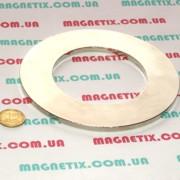 http://www.magnetix.com.ua/images/R101-60x4.jpg